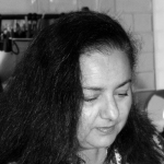Click to veiw Georgia Lambropoulos' Profile