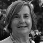 Click for Vivian Berney's Profile