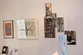 Exhibition 6