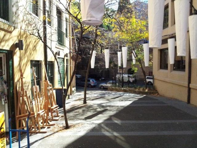 Parkers+Sydney+Fine+Art+Supplies+pty+ltd