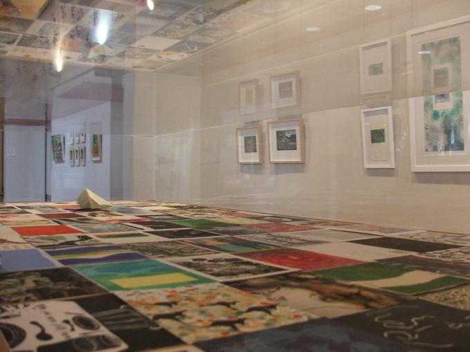Exhibition Max