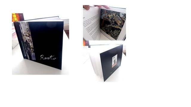 e-book-image