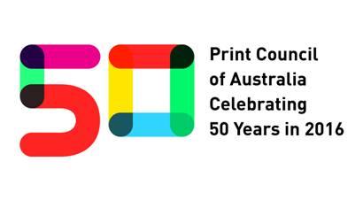 Yearof Print Logo 1