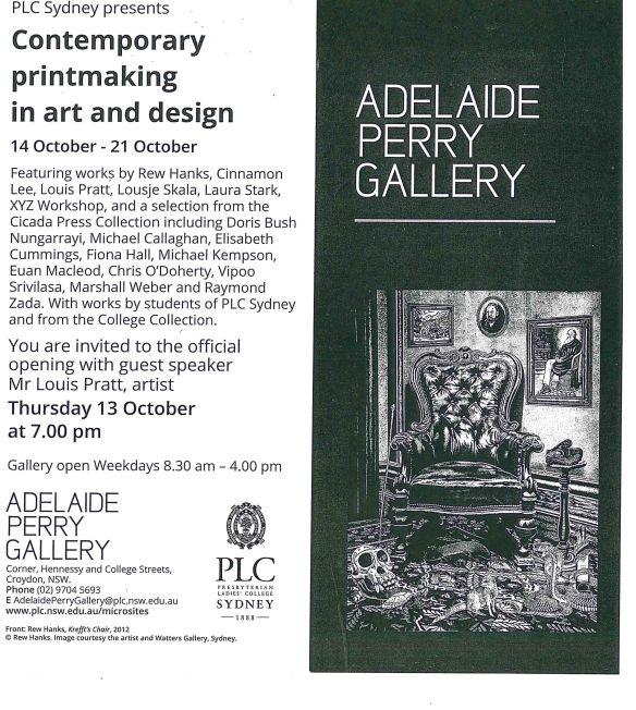contemporary-printmaking-in-art-and-design-invitation-copy