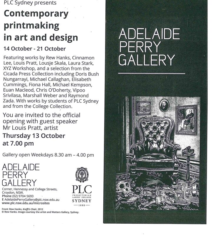 contemporary-printmaking-in-art-and-design-invitation-copy