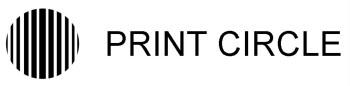print-circle-logo