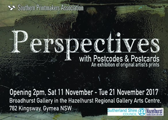 perspectives invite