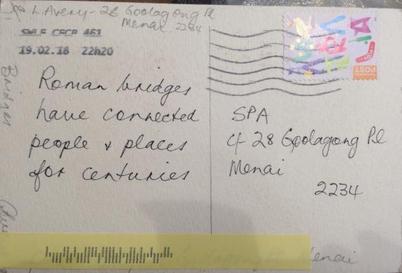 exchange-postcard.jpg