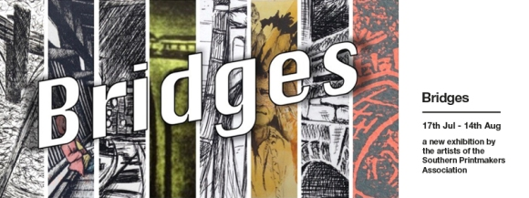 bridges-for-web-page.jpg