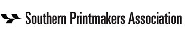 Southern Printmakers Association